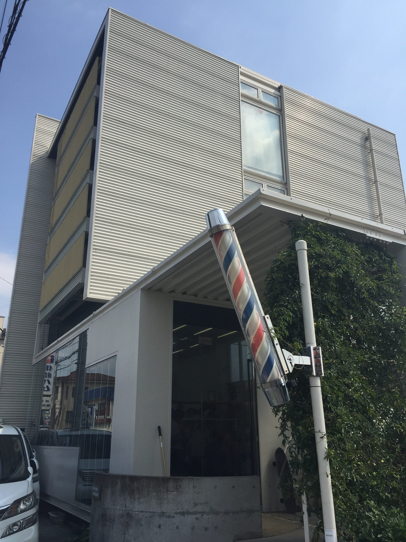今日はいとこの家に寄って木更津に帰ります!サボテンノーズワックス体験